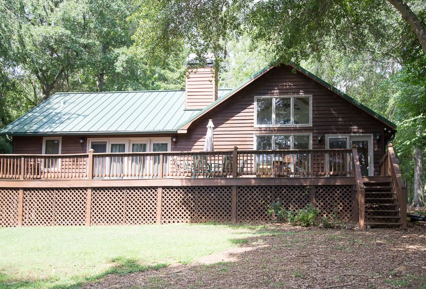 Vip Vacation Rentals Lake Oconee