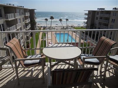 Best View In New Smyrna Beach