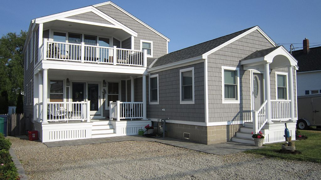 Hampton Beach House Rental