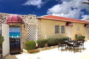 Casa Boco Villa